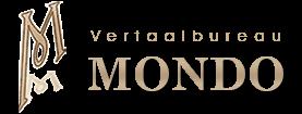 Vertaalbureau Mondo